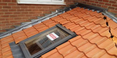 VELUX-dormer-window-middlesbrough-roofer-1