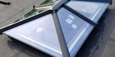 VELUX-dormer-window-middlesbrough-roofer-9