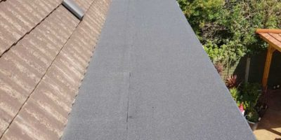 flat-roof-middlesbrough-roofer-1
