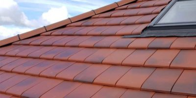 reroof-middlesbrough-roofer-1