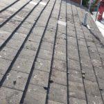 reroof middlesbrough roofer