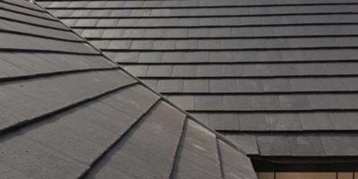 slate-roof-middlesbrough-roofer-3