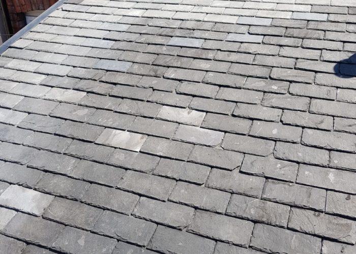 slate-roof-middlesbrough-roofer-3