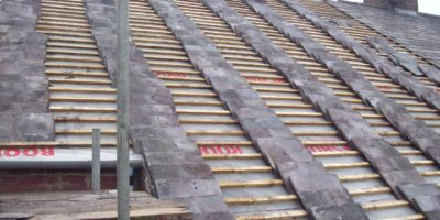 slate-tile-roof-middlesbrough-roofer-2